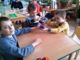Мальчики воюют!!!