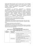 ООП новая 12. исправленdoc52