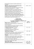 ООП новая 12. исправленdoc74