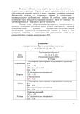 ООП новая 12. исправленdoc97