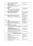 годовой план 2014-15гновый 15
