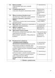 годовой план 2014-15гновый 19