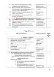 годовой план 2014-15гновый 20