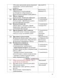 годовой план 2014-15гновый 23